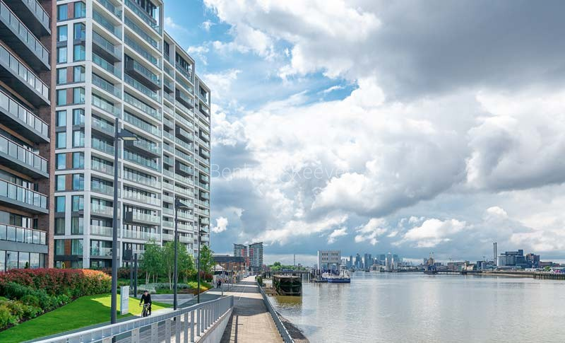 Woolwich Area Guide - Image 6