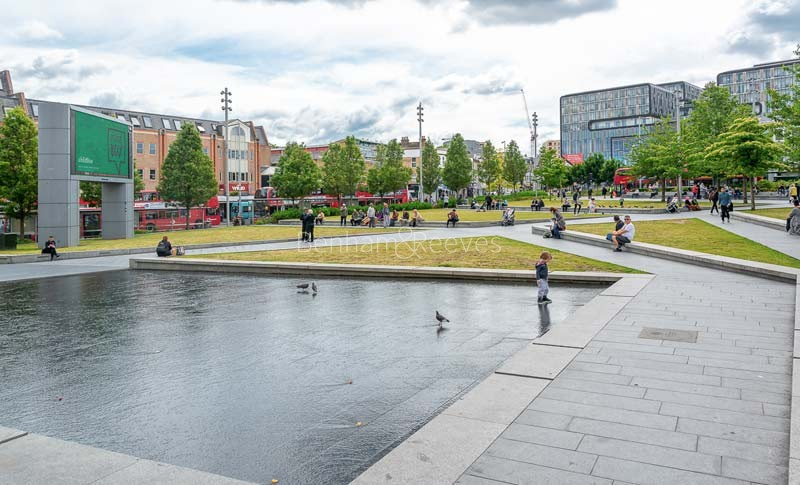 Woolwich Area Guide - Image 8