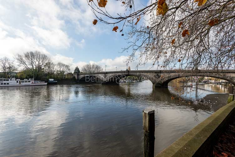 Brentford Area Guide - Image 4