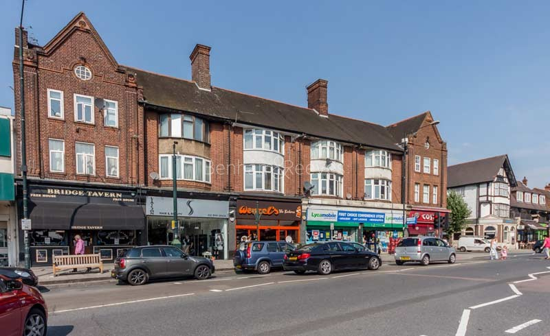 Colindale Area Guide - Image 3