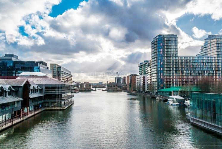 Docklands Area Guide - Image 4