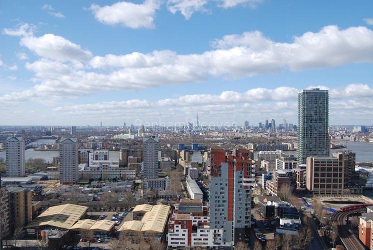 Docklands Area Guide - Image 6