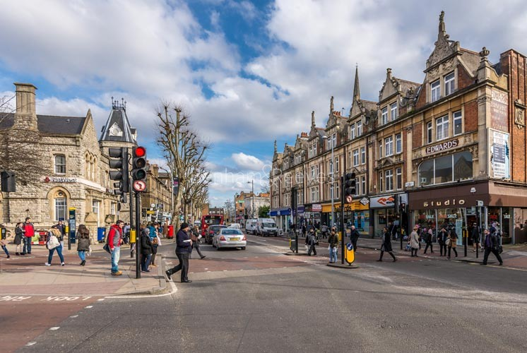Ealing Area Guide - Image 3