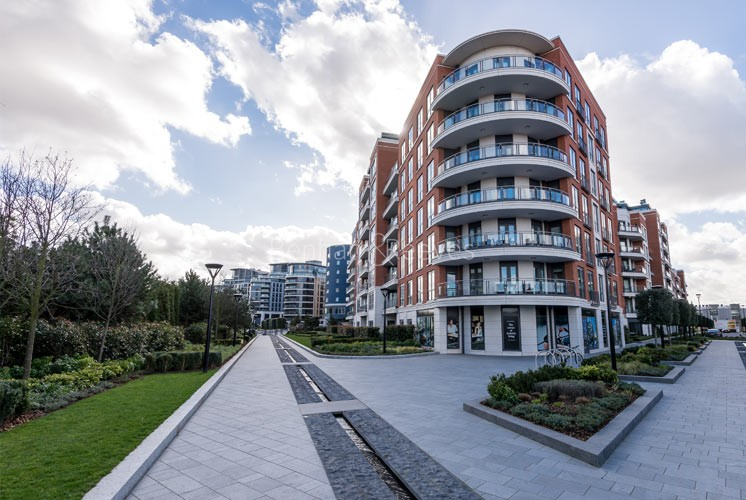 Fulham Area Guide - Image 2