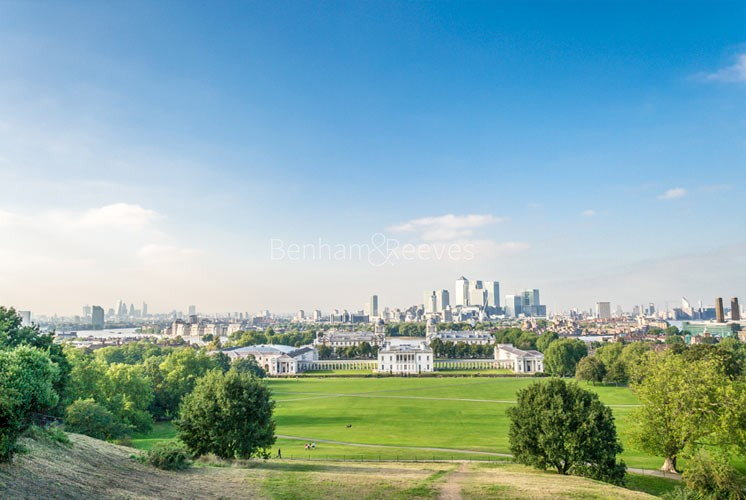 Greenwich Area Guide - Image 5