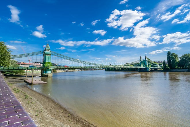 Hammersmith Area Guide - Image 4