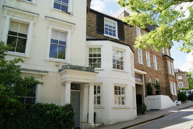 Hampstead Area Guide - Image 11
