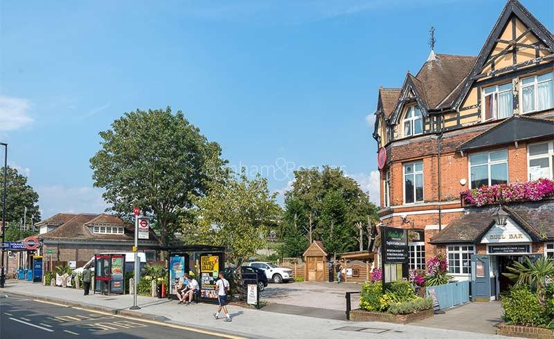 Hounslow Area Guide - Image 2