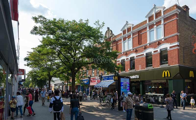 Hounslow Area Guide - Image 3