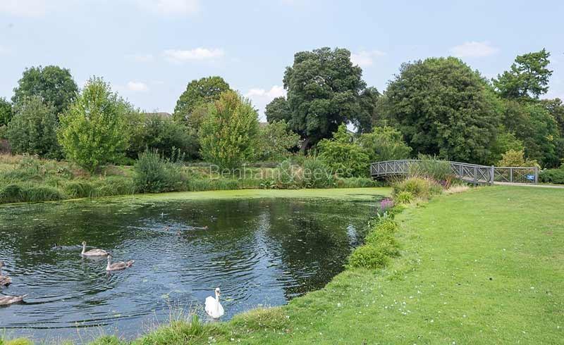 Hounslow Area Guide - Image 8