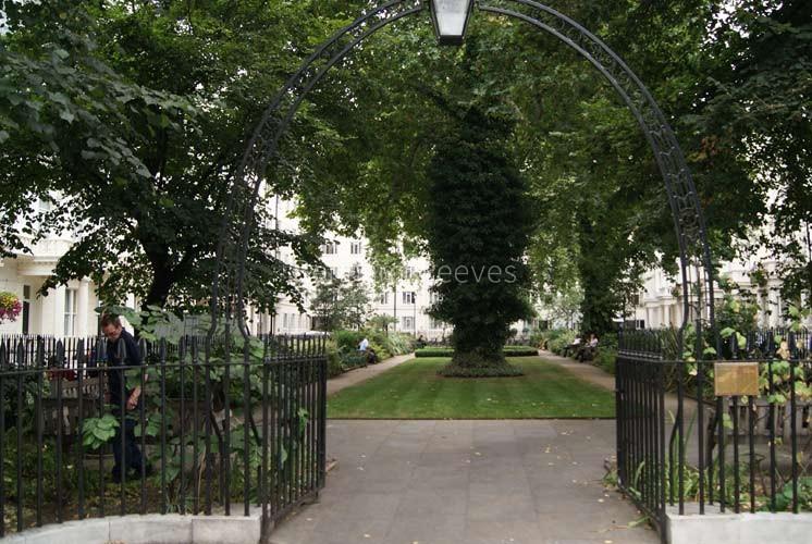 Hyde Park Area Guide - Image 2