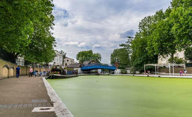 Hyde Park Area Guide - Image 10