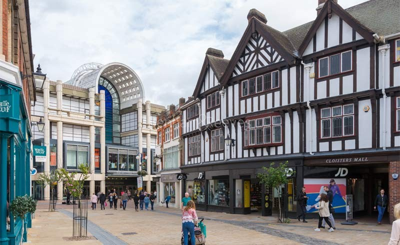 Kingston Upon Thames Area Guide - Image 2