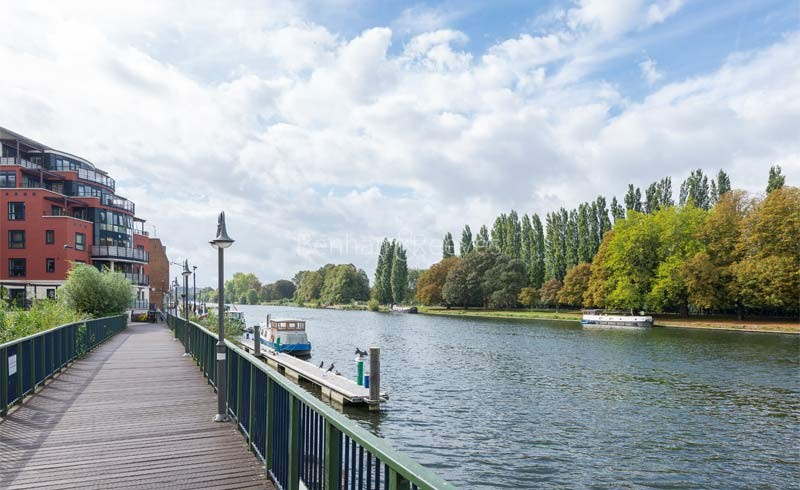 Kingston Upon Thames Area Guide - Image 3