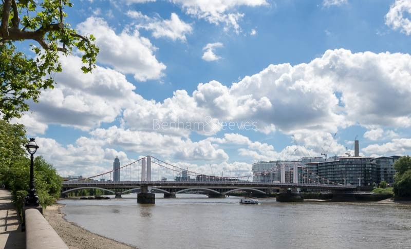 Nine Elms Area Guide - Image 4