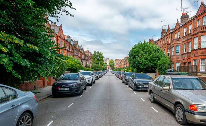 South Hampstead Area Guide - Image 2
