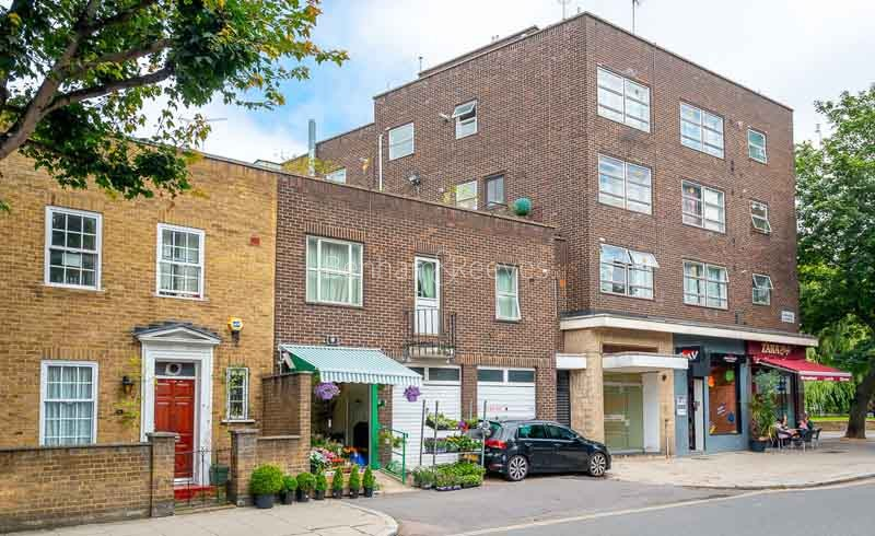South Hampstead Area Guide - Image 4