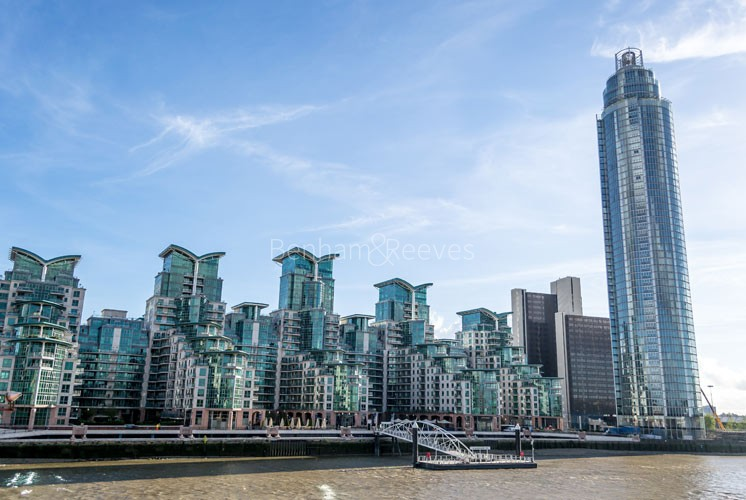 Vauxhall Area Guide - Image 2