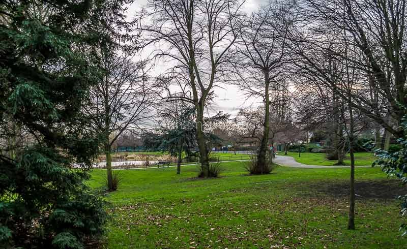 Wandsworth Area Guide - Image 3