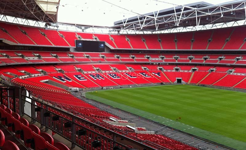 Wembley and Alperton Area Guide - Image 2