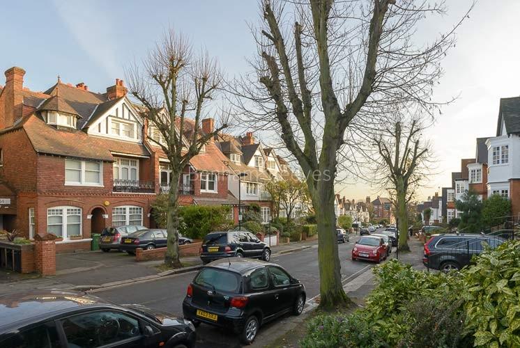 West Hampstead Area Guide - Image 2