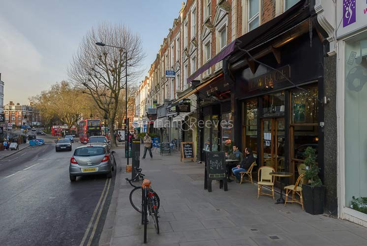 West Hampstead Area Guide - Image 3