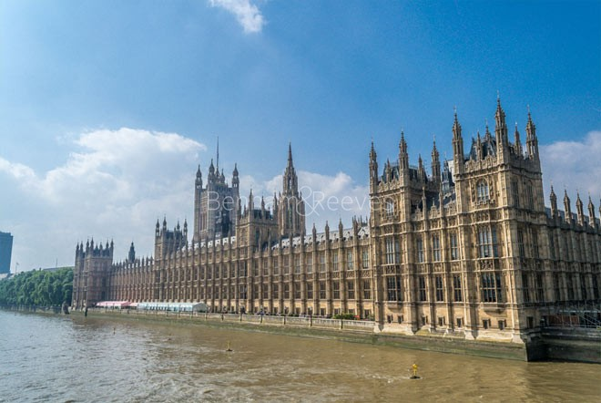 Westminster Area Guide - Image 1