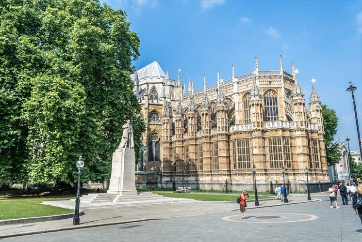 Westminster Area Guide - Image 3