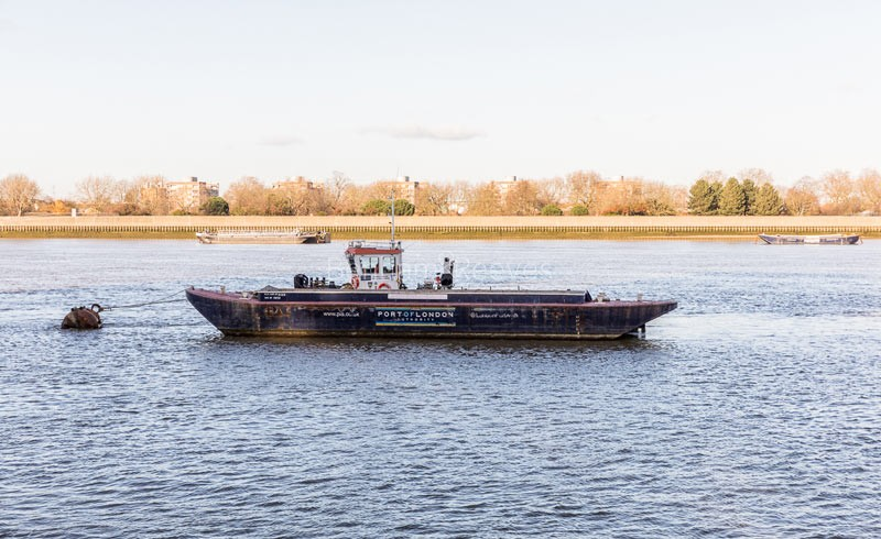 Woolwich Area Guide - Image 9