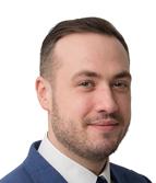 Jonathan Wall, Kensington Branch Manager, Benham & Reeves Lettings