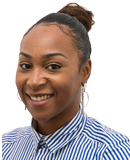 Rochelle Deans, Property Manager, Benham & Reeves Lettings
