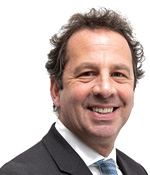 Jeremy Stecker, Highgate Sales Manager - NW London, Benham & Reeves Lettings